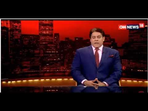 Goa political correspondent