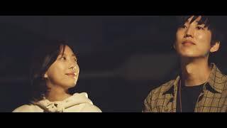 갓스레터 (GOD's letter) - 일어나 (Feat.고프)