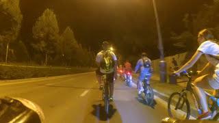 велопокатушки 24 июня Краснодар(, 2016-06-25T12:42:46.000Z)