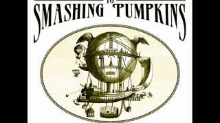 Today - The String Quartet Tribute To Smashing Pumpkins
