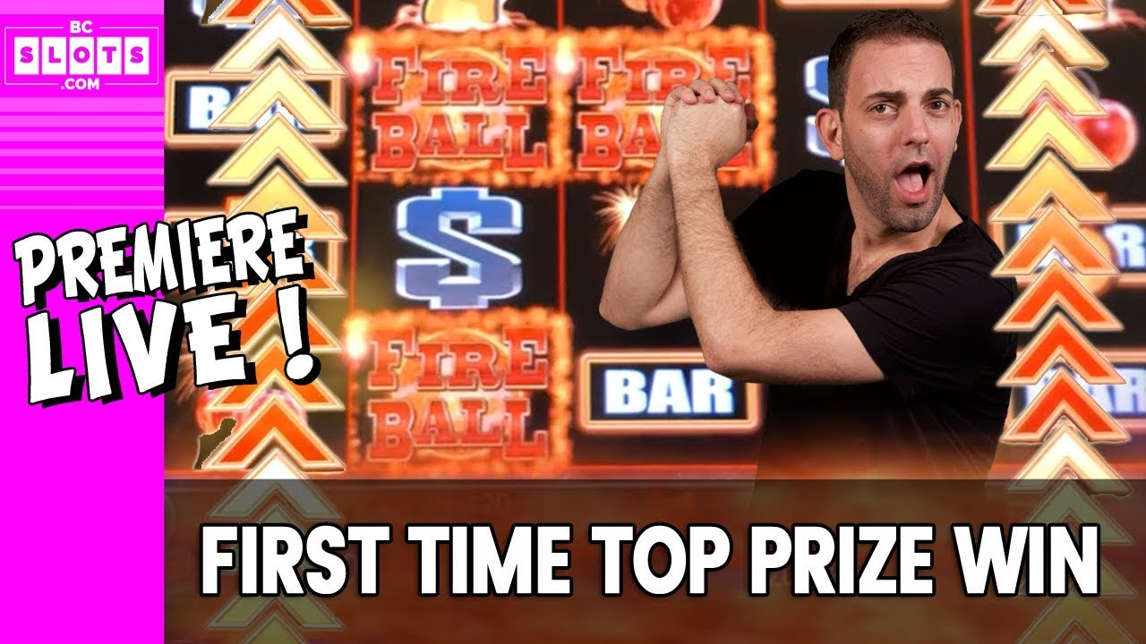 bcslots-premiere-live-from-vegas-casinos-brian-christopher-slots