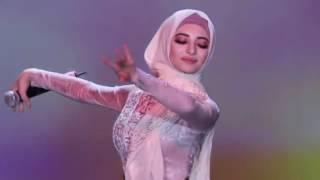 Чеченские песни, новые чеченские песни, новые чеченские песни 2016. Ставьте лайк