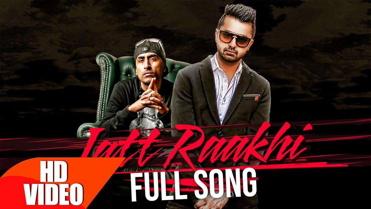 All new photos 2020 song punjabi video download hd mp4 mr jatt