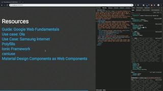 The Anatomy of a Web Component (ft. Hayden Braxton) Mp3