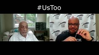 Juneteenth is OK, but we need a better holiday - Dr Claud Anderson