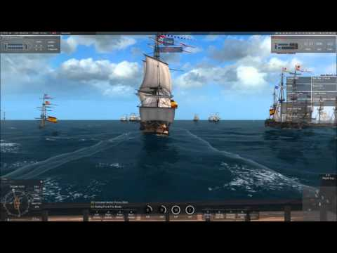 naval action fleet april 16 2016