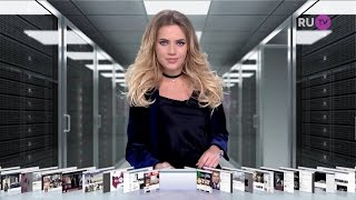 Новости Инстаграма  Виртуальная правда #489