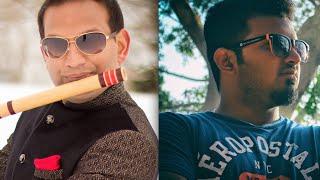 Tu Hi Re & Roja | MASHUP | Darrel Mascarenhas Ft. Sahil Khan | #DarrelsMusicFriday