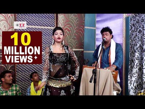 Kamalbas Kuwar & Arvind Singh Abhiyanta - जाबाज़ मुकाबला - गजबे स्टाइल बा  -Hit Bhojpuri Dugola 2018