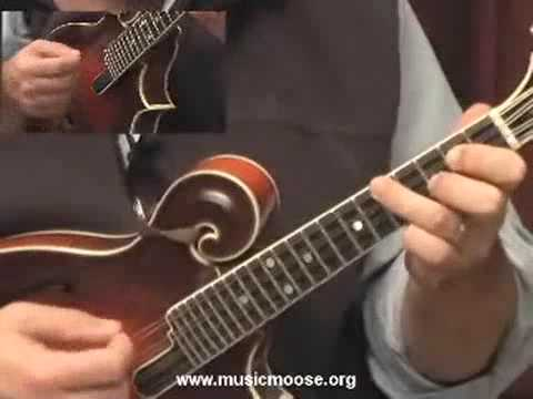 Mandolin four finger mandolin chords : 3 Three Finger Chords - YouTube