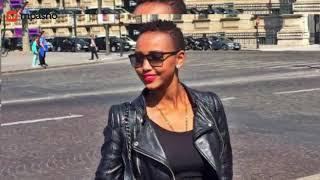 Mpasho News SSN2 EP3: Huddah Monroe announces wedding plans