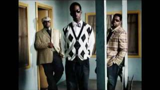 Watch Boyz II Men Iris video