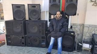 DESPASITO TALAVA INSTROMENTAL KARAOKE BG MP3