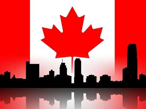 Kanada'ya çalışmak için nasıl gelirsiniz, yaklaşık yıllık kazancınız ne olur?