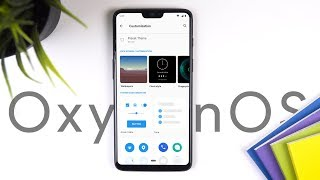 Best OxygenOS Features that I wish Every Android Had!