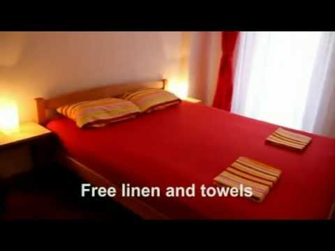 Belgrade Modern Apartment For Short Term Rent