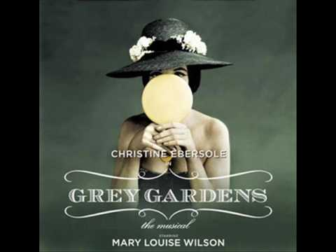 Grey Gardens (The Musical) Revolutionary Costume for Today - MP3