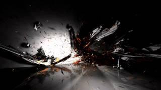 Laidback Luke feat. Chuckie & Martin Solveig - 1234 (Original Mix)