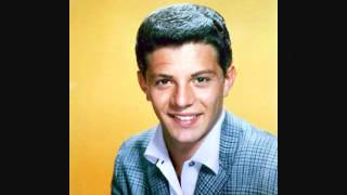 Watch Frankie Avalon A Perfect Love video