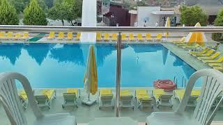 Monna Roza Garden Resort Hotel 4, Турция