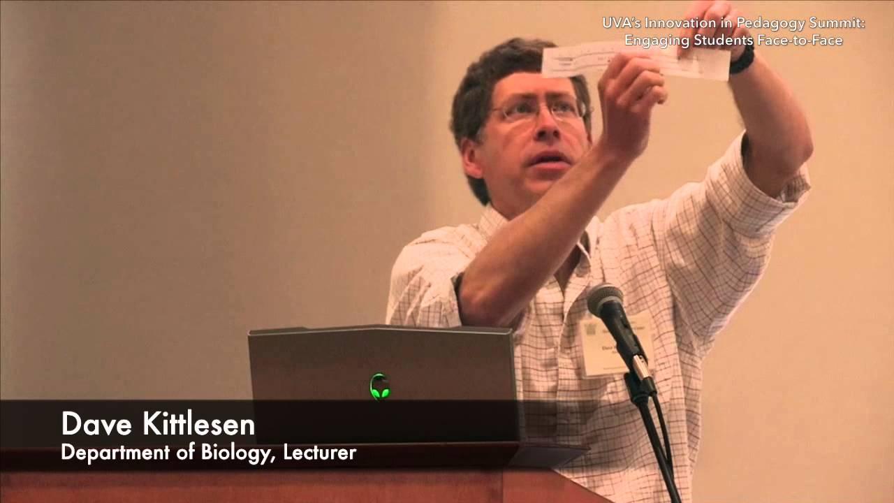 David Kittlesen