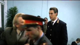 """Я в кадре фильма """"Одесса-мама"""",другое название: """"Жемчужина у моря""""."""