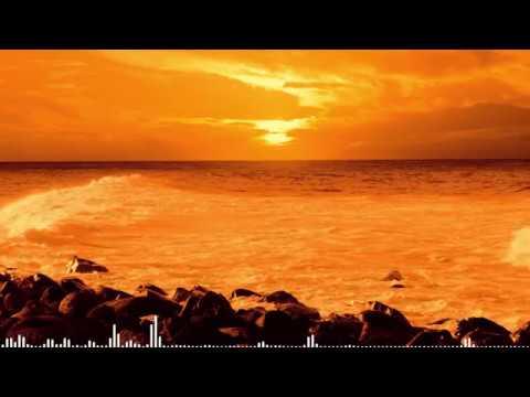 Roman Bulakhov - Beauty Is In The Eye Of The Gazer / MP3 Free Download
