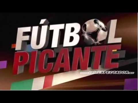 Oribe Peralta y Rodolfo Pizarro causan baja de la seleccion mexicana olimpica - Futbol Picante