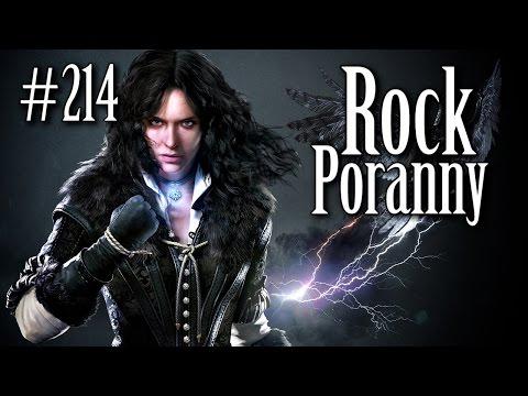 Poranny Rock Datos Mp3 Fasrmag