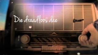 Adam Tas Draadloos 15sec Musica