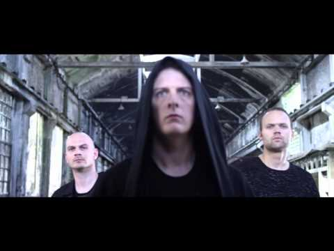 I Am Legion Noisia x Foreign Beggars   Choosing For You Official Video
