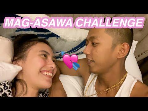 MAG-ASAWA CHALLENGE | TEAM EBS