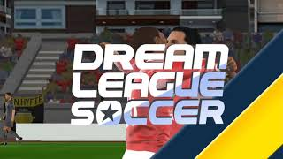 Real Madrid vs Roda   Dream League Soccer 2018   Android Gameplay #94