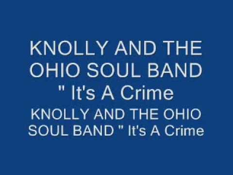 knolly and the ohio soul band.wmv