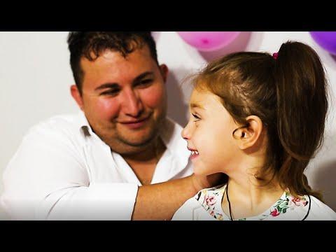 Riccardo Vinci - Ammore e papà (Ufficiale 2018)