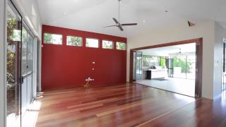 29 Westward Way Coomera 4209 QLD by Jackson Paradise