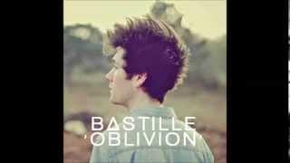 Bastille - Oblivion (piano cover)