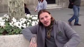 Симонов ,фейлы и приколы