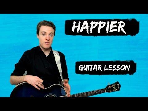 ed-sheeran---happier-|-easy-acoustic-guitar-lesson-|-divide-guitar-tutorials