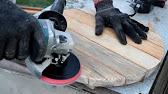 Тёс — тонкие доски из древесины различных пород, получаемые путём продольной. Тёс подразделяется на необрезной — доска имеет обзол, кромку, покрытую внешними тканями ствола дерева (луб,кора) и обрезной, когда.