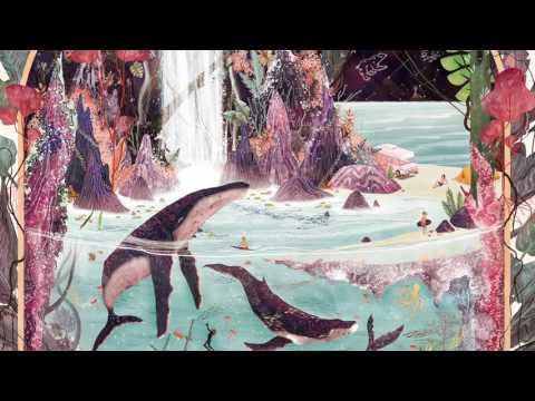 Josh Garrels - Born Again