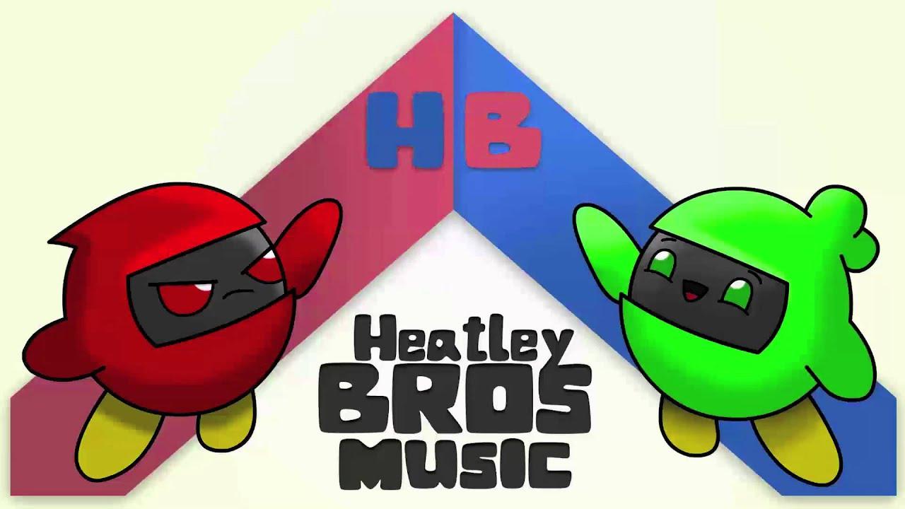 Royalty Free Halloween Music By Heatleybros