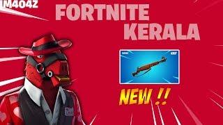 "Use Creator code ""im404z"" Fortnite Kerala Live 🔴 // 500+ Wins // Not Pro"