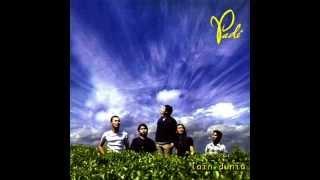 Download Lagu Padi Bidadari mp3