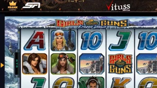 Лучшие Игровые Автоматы с Реальными Выигрышами | Игра Автоматы Онлайн Бесплатно - Лучшие Игровые Автоматы с Реальными Выигрышами Казино Онлайн