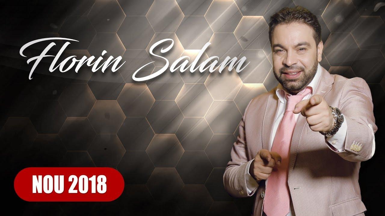 Florin Salam - Distractia mapamondului (videoclip oficial ...   Fratele Lui Florin Salam