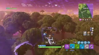 Drhugo03 live fortnite battle royal/giveway at 150 subs
