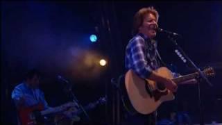 John Fogerty - Who