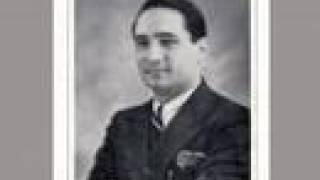 Maria La O  - Carlo Buti