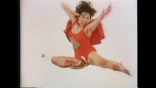 昭和50年(1975)夏夜に関西で放送されていたCM第二弾です。 今回も乳首が...